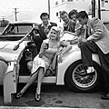 jayne-1955-06-13-LA-with_JohnSmith_NatalieWood_BobFuller
