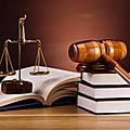 Quand la justice se prend la tête avec l'assistance publique