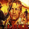 Immense Paul Newman