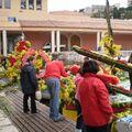 combat naval fleuri 28 fevrier 2011 014