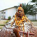 Maitre marabout serieux en france, desenvoutement amour: maitre marabout africain sidi
