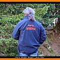 Reve de Montagnes,manigod, Haute-Savoie, photos, Manigod officiel photos ,vacances,randonnee, la clusaz