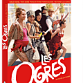 Keeper, les ogres, Quand on a 17 ans, trois excellents films français en DVD