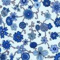 Matilda bleu