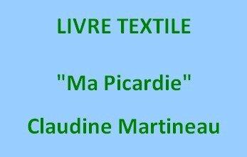 1 claudine
