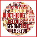 Vote de la loi de bioéthique à l'Assemblée Nationale