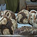 Nicolas supiot : meilleur artisan du pain au monde
