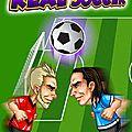 Que penses-tu des jeux de sport sur Android et iOS ?