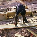 pilier_12_02_2014_6_