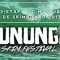 Ust sununga 2015