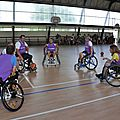 Basket Handi 2014 (23)