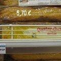 Les prix en EURO à Tahiti_008