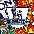 WBA 1-2 Man Utd : Les recrues se distinguent