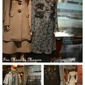 Paris expo Vuitton Grand Palais 7