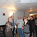 0995 2012-01-14 REPAS ST BRICE