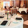 Le restaurant fontaine-aux-perles à découvrir avec vos amis