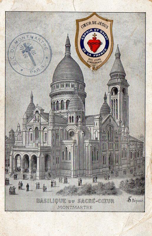 carte postale écrite le 02-01-1918