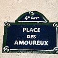 Place des amoureux_0015