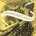 La passe-miroir - Les disparus du Clairdelune - <b>Christelle</b> Dabos