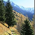 Windows-Live-Writer/Tour-du-Mont-Truc-les-Contamines-Montjoi_69BF/IMG_0157_thumb