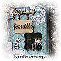 Mini famille_1