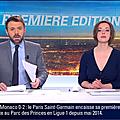 carolinedieudonne03.2016_03_21_premiereeditionBFMTV