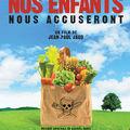 Nos <b>enfants</b> nous <b>accuseront</b> by Jean-Paul Jaud