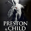 Valse macabre de Preston & Child
