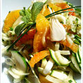 salade-orange-fenouil-courg