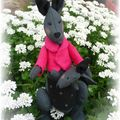 kangoupou