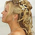 private-category-coiffure-mariage2-big