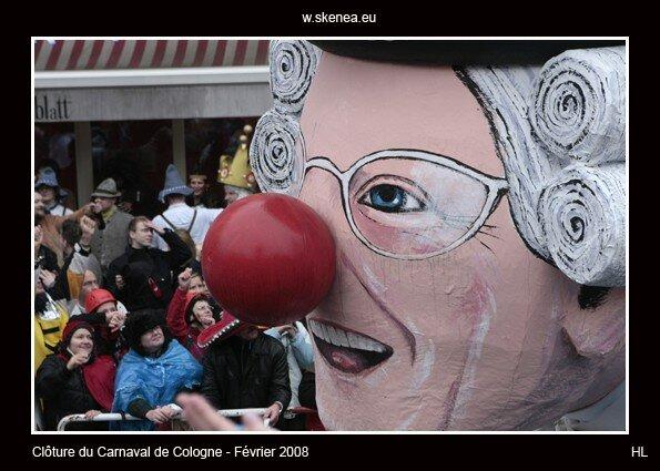 ClotureCarnavaldeCologne-Février2008-106