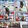 My Little Battlefield - Le scénario de la Bataille de Hoth