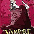 <b>Queen</b> <b>Betsy</b>, Tome 7 Vampire et Indigne - MaryJanice Davidson