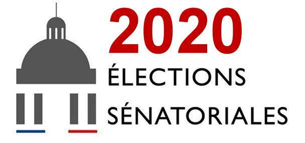 _yartiSenatoriales2020A03