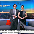 celinemoncel09.2017_01_30_premiereditionBFMTV