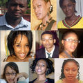 Les Behona de Mbiako n'arrêtent pas de faire couler l'encre des journalistes.