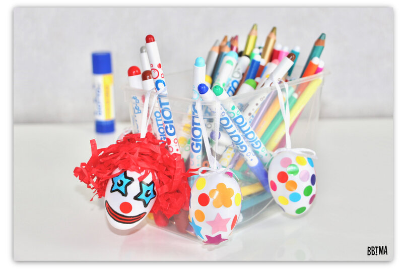 diy-paques-lapin-cloches-oeuf-oeufs-eggs-stickers-autocollant-crayons-clown-tuto-do-it-yourself-bbtma-blog-enfant-kids-ambassadrice-giotto-fila-9