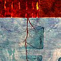 Desedamas/ carrefour européen du patchwork 2015