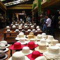 068 Boutique Barranco, Cuenca