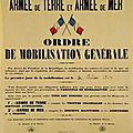 Windows-Live-Writer/f5b68ea3259e_D020/mobilisation_generale_1914_thumb