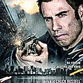 TRAVOLTA A LA RAGE (I Am Wrath - The Revenge)