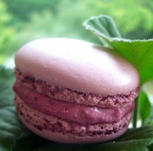 macarons_cassis_et_biscuits_customis_s_006
