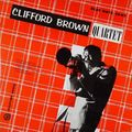 Clifford Brown Quartet - 1953 - Clifford Brown Quartet (Blue Note)