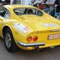 Princesses-2013-Dino 246 GT-E Bouriez_F Vacher-04884-7