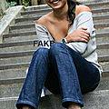 <b>Anais</b> <b>Baydemir</b>, elle est vraiment charmante et toujours le sourire quand elle fait une photo