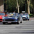 Princesses-2013-250 GT PF Cabriolet 1961-carrosserie California-B Laureys_M Goegebeur-3