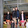 compet Grenoble - 094