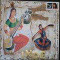 207~Inde pour Chantal61