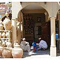 Sultanat d'Oman5